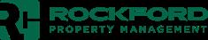 Rockford Property Management Logo 1