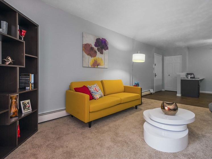The-Wind-Song-Apartments-Pontiac-MI