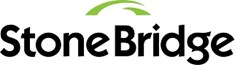 Stone Bridge Homes, Inc. Logo 1