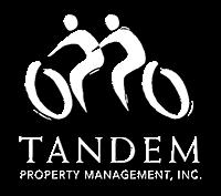 Tandem Property Management, Inc. Logo 1