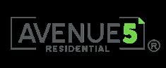 Avenue5 Residential, LLC Logo 1