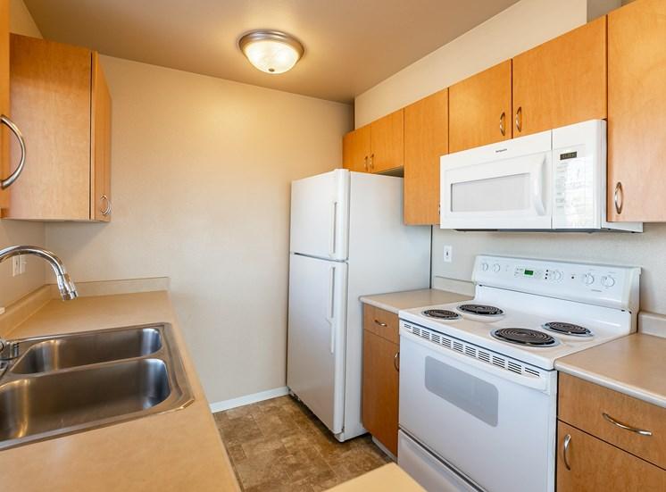 WA_Seattle_UptownQueenAnne_Kitchen Appliances