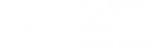 Atlantic Residential Logo 1