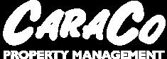 CaraCo Property Management Logo 1