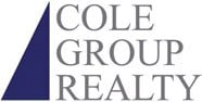 Cole Group Realty Logo 1