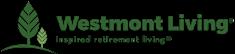 Westmont Living Logo
