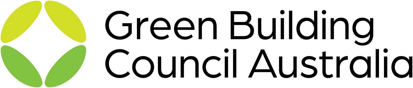 GBCA Logo