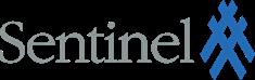 Sentinel Real Estate Corporation Logo