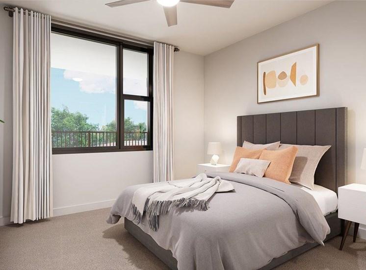 3 Bedroom Townhomes Kansas City