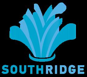 Southridge Apartments Kansas City Kansas