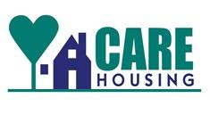 CARE Housing, Inc. Logo 1