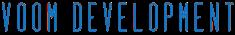 Voom Development, Inc. Logo 1