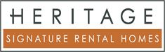 Heritage Management Group Logo 1