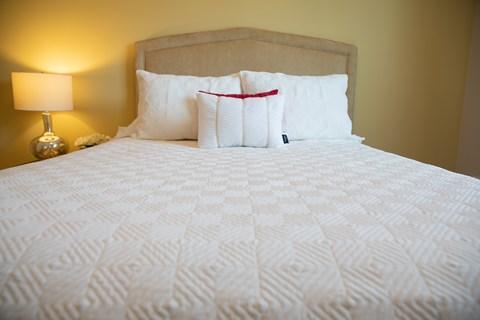 SPV 1 Bedroom  Model