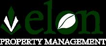 Elon Management Logo 1