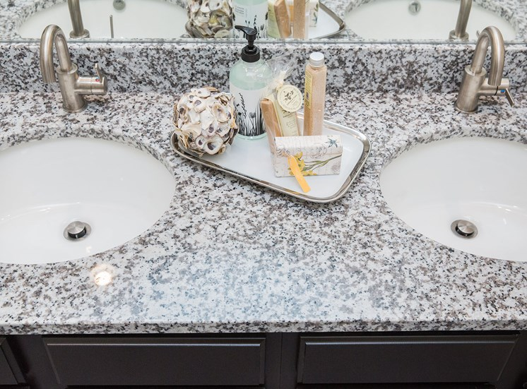 luxe-at-indian-lake-village-bathroom-sink