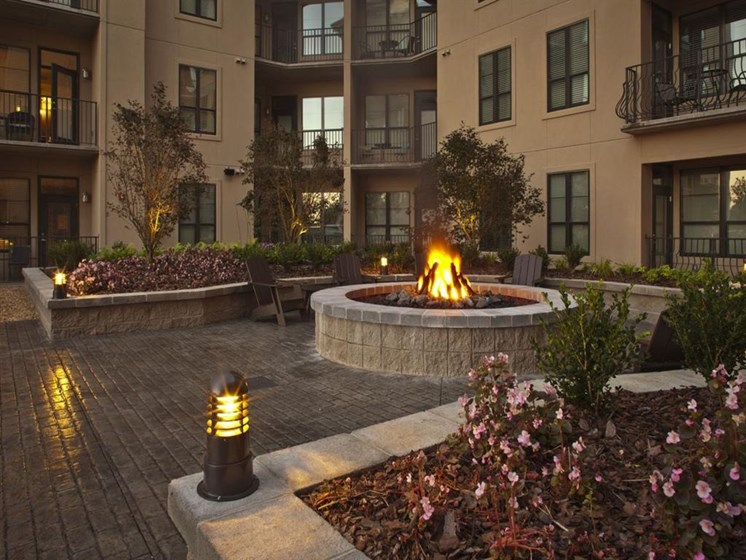 92-west-paces-outdoor-fire-pit
