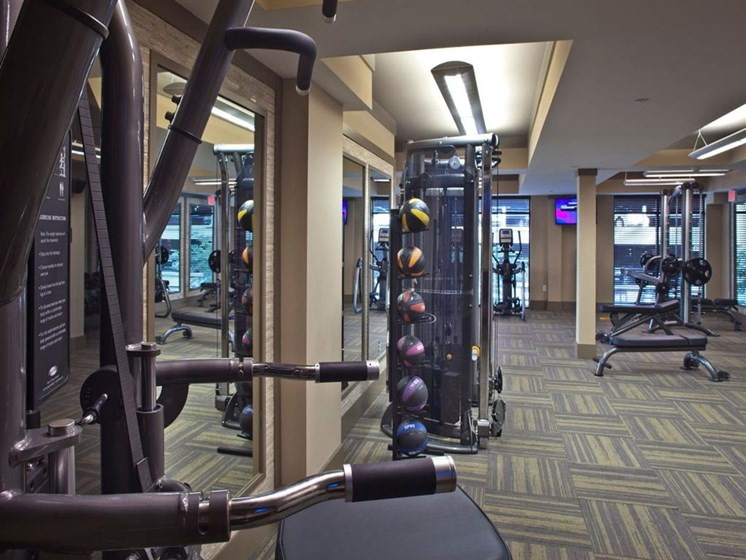 92-west-paces-fitness-center