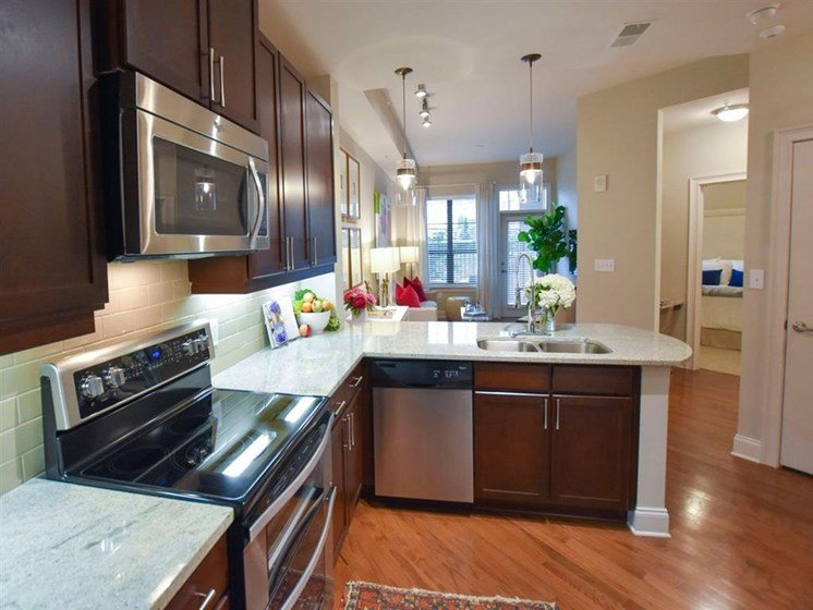 92-west-paces-kitchen
