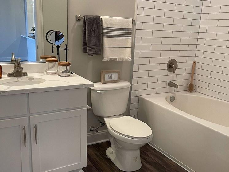 92 west paces bathroom