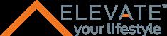 LMS Investment Management Logo 1