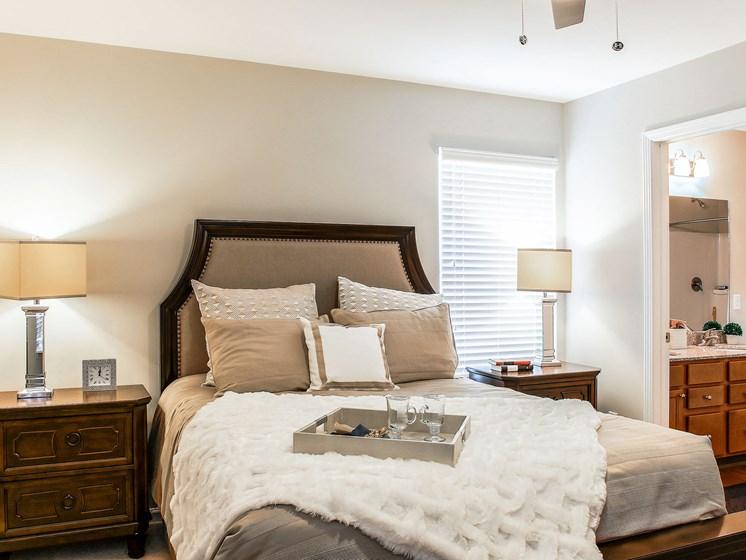 Greer SC Apartment Rentals Redwood Greer Ashburton Drive Bedroom Redwood Apartment Neighborhoods
