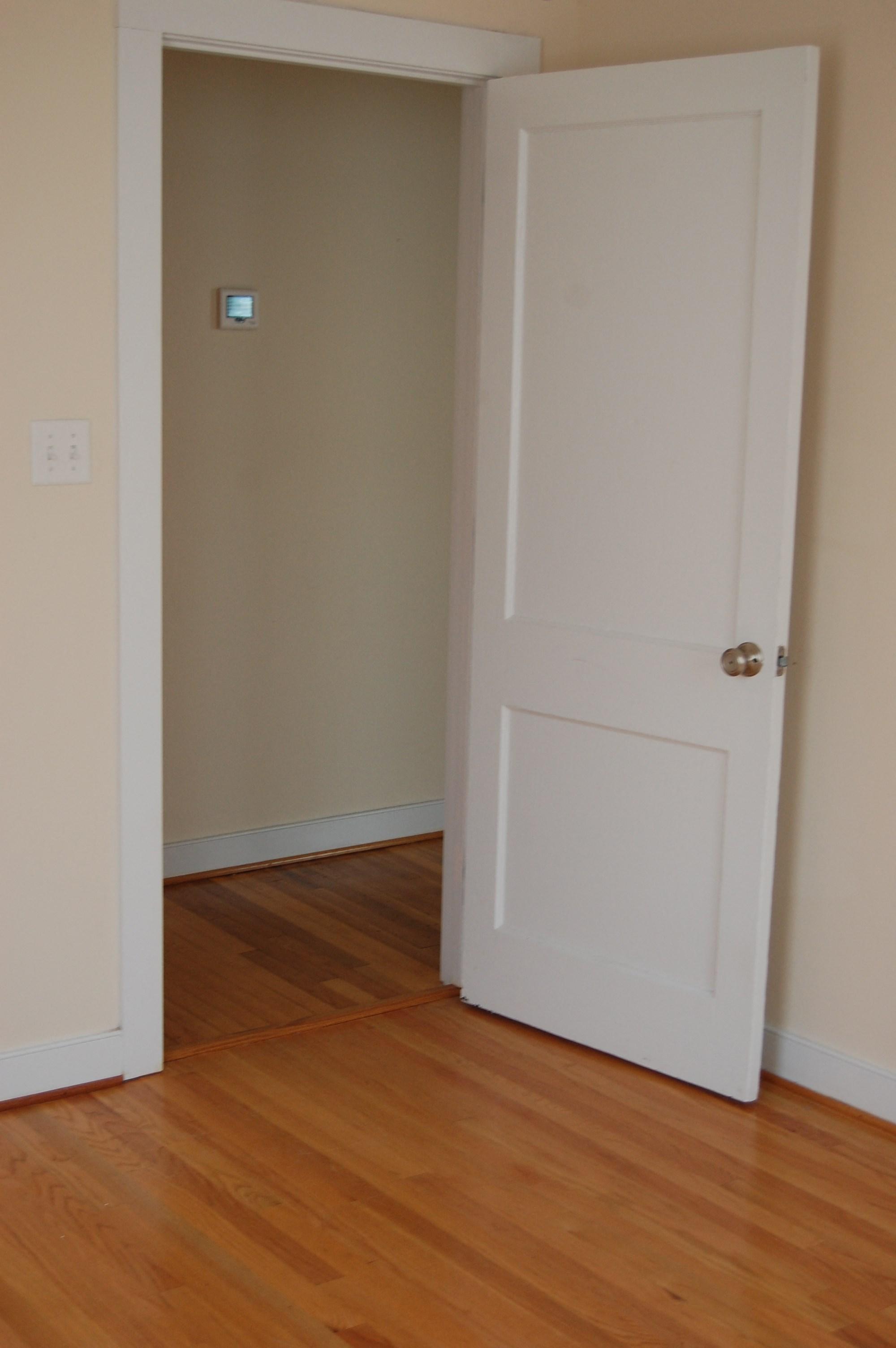 615 Green Street Portsmouth VA luxury house for rent