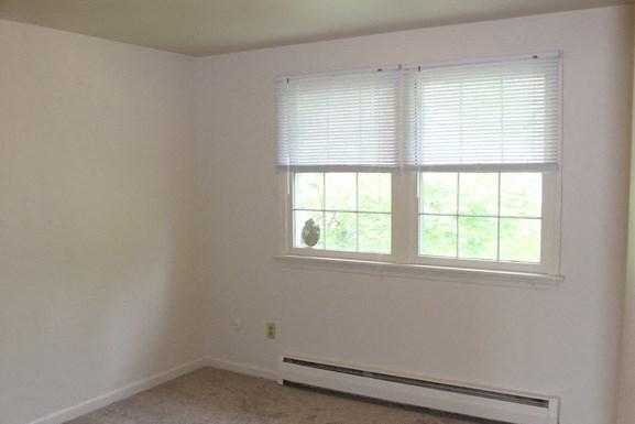 Parkview Manor in Tonawanda NY - Bedroom #1