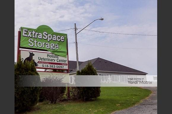 1406a Route 9 Clifton Park, Clifton Park Storage