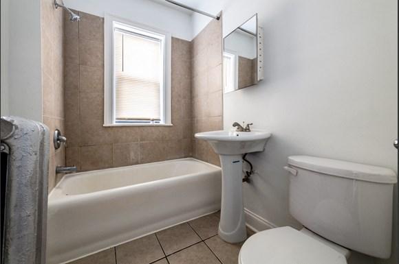 Bathroom 8100 S Essex Ave