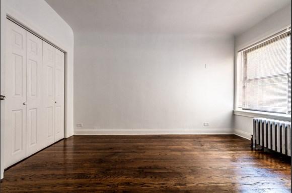 Bedroom 8100 S Essex Ave