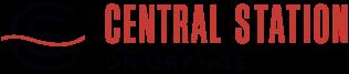 Central Station on Orange Apartments Orlando, Florida