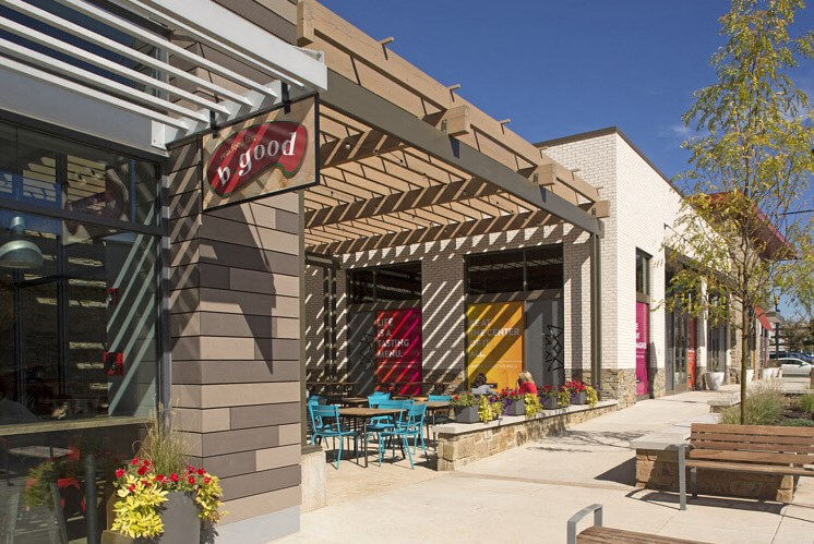Places To Visit Nearby at Indigo 301, King of Prussia, PA