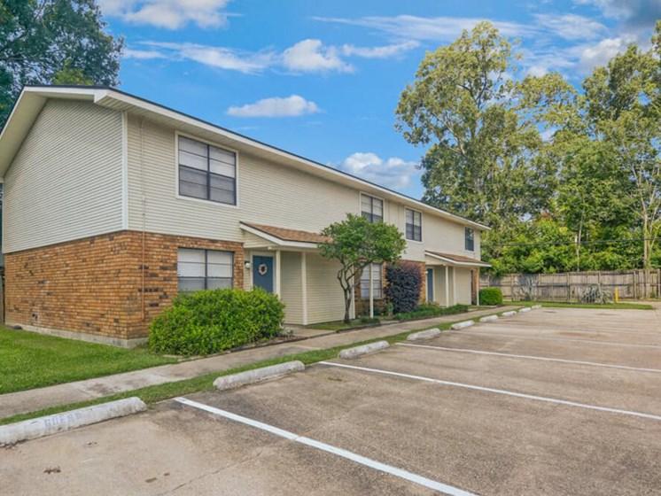 Apartments in Baton Rouge La for Rent
