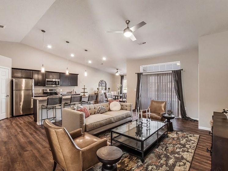 Simpsonville SC Apartment Rentals Redwood Simpsonville Neely Ferry Road Living
