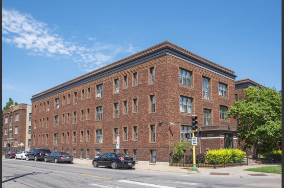 Slater Square Apartments 1400 Portland Ave S Minneapolis Mn Rentcafe