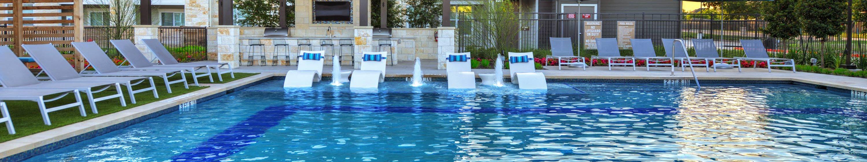altair-tech-ridge-luxury-apartments-pool-5