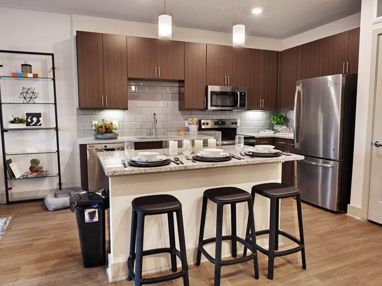altair-tech-ridge-luxury-apartments-island