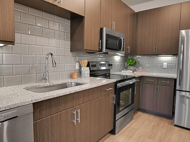 altair-tech-ridge-luxury-apartments-kitchen-5