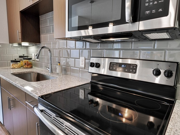 altair-tech-ridge-luxury-apartments-range
