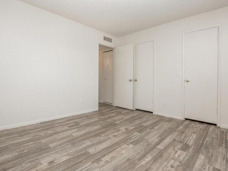 Apartments in Tucson, AZ Bed3