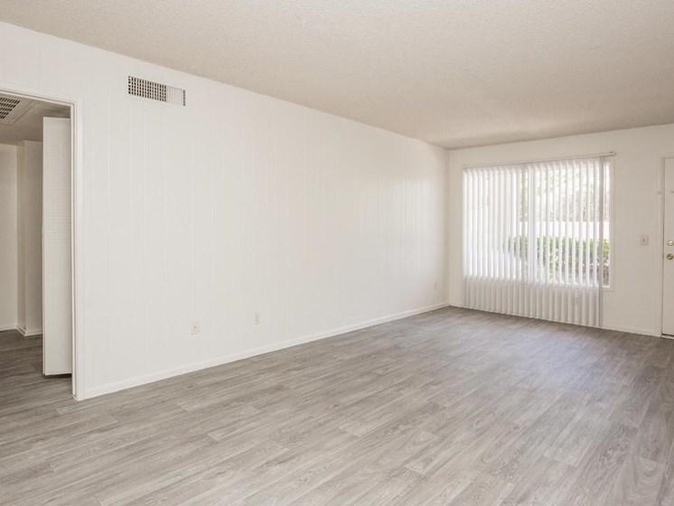 Apartments in Tucson, AZ hardwood