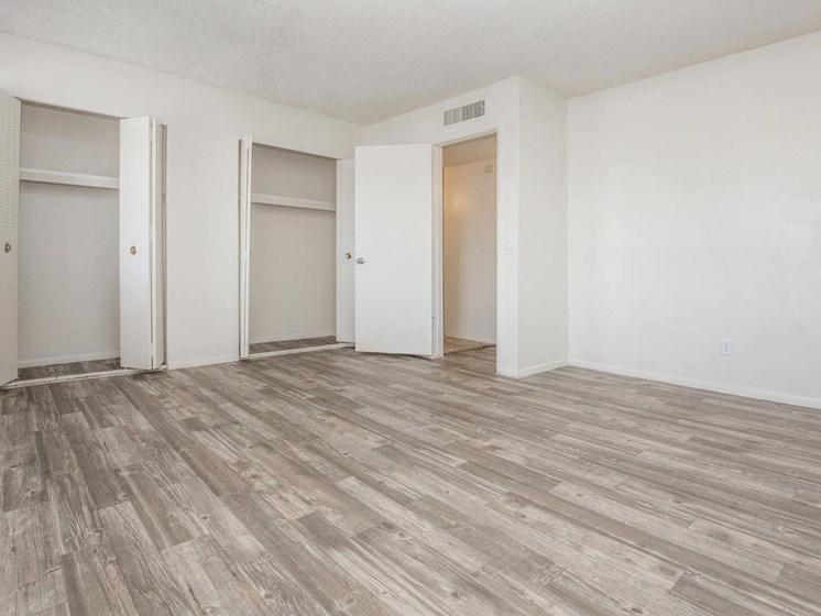 Apartments in Tucson, AZ mbed
