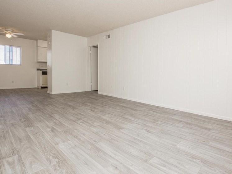 Apartments in Tucson, AZ Living_1