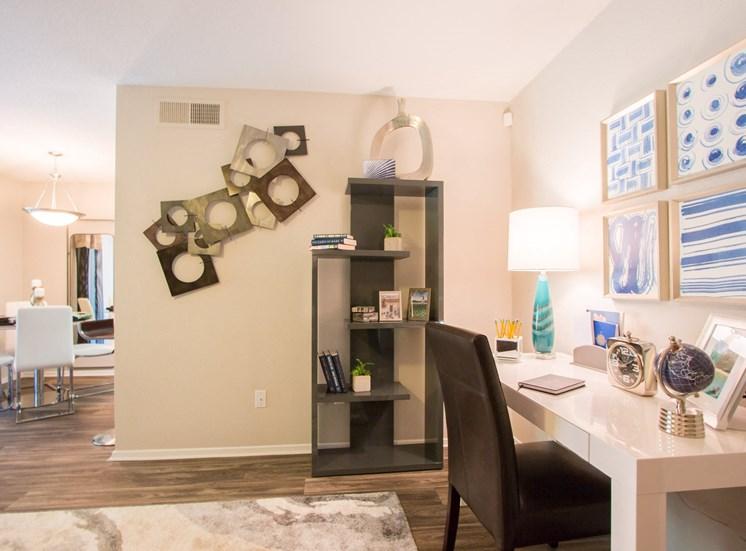 houston tx apartments