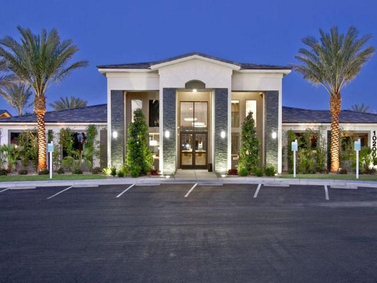 Carport Available at South Blvd, Las Vegas, 89183