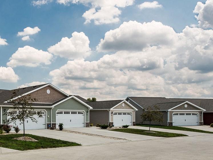 Mauldin South Carolina Apartment Rentals Near Greenville SC Redwood Mauldin Neighborhood Living
