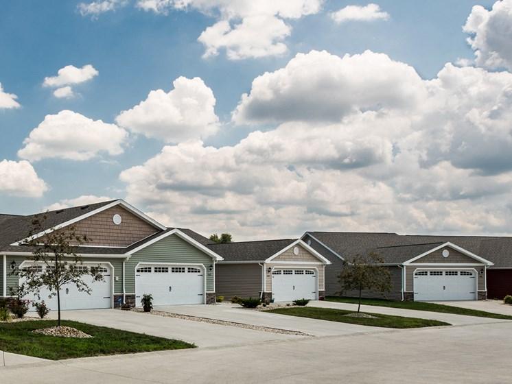 Texas Township Michigan Apartment Rentals Near Kalamazoo Michigan Redwood Texas Township Neighborhood Living