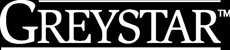 White new logo at Urban Trails, Mesa, Arizona