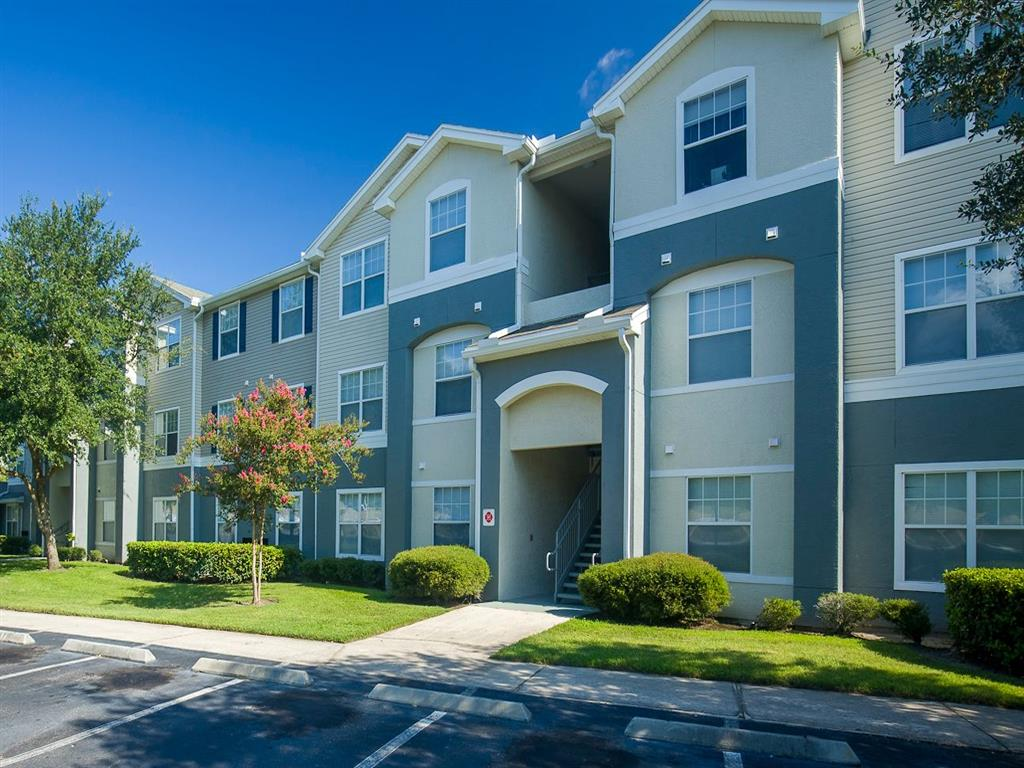 Camri Green Apartments Apartments In Jacksonville Fl